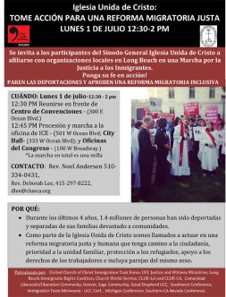 UCC_General_Synod_Action_Final_(Spanish)